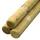Wooden Bollards